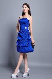 robe de mari e bleue robe de mariée bleue large choix de produits à découvrir