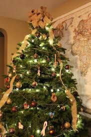 batman christmas tree topper christmas ideas
