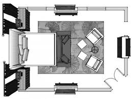 master bedroom floor plan designs home decor with master bedroom floor plan ideas and master in