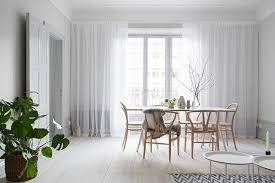 scandinavian home interiors scandinavian home interiors 28 images gorgeous ways to design