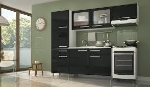stand alone metal kitchen cabinets tehranway decoration