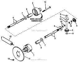 simplicity 1692584 chipper vacuum 8 25 8hp parts diagrams