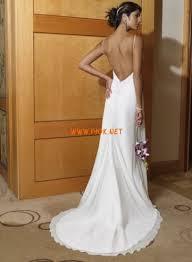 tropical wedding attire wedding dresses amazing trend hawaiian wedding