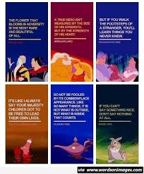 film quotes from disney disney movie quotes best collection of inspiring quotes sayings