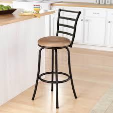 bar stool cushion pads round seat pads rocking chair cushions