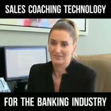 Lucero Meme - lewisa lucero avp treasury relationship manager corporate care