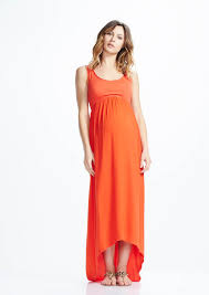 31 trendy maternity clothes for the summer