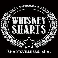 whiskey sharts youtube