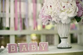 lavender baby shower pink and lavender baby shower ideas decor to inspire you