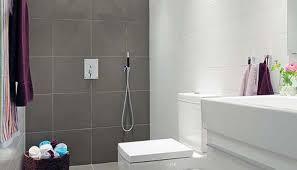 Modern Bathroom Looks Modern Bathroom Looks Helena Source Net