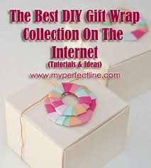 best gift wrap the best diy gift wrap collection on the tutorials and