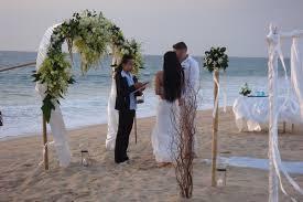 wedding sermons weddings phuket christian centre pcc