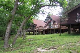 Table Rock Lake Vacation Rentals by Branson Cabin Branson Lakefront Vacation Cabin Branson