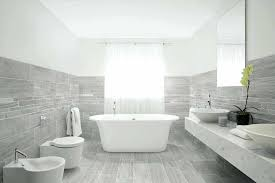 best 25 white wood floors ideas on pinterest white hardwood tiles best 25 wood like tile ideas on pinterest flooring ideas