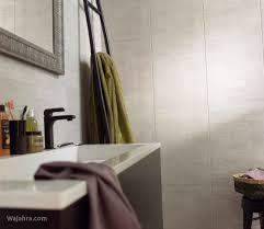 vmc chambre meilleur de vmc chambre humide wajahra com