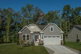 new homes for sale at silver woods in ocean view de within the