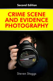 crime scene and evidence photography evidence photography at the