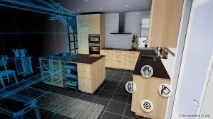 ikea design kitchen ikea design kitchen gallery image and wallpaper