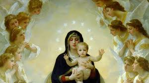 virgin mary live wallpaper android apps on google play