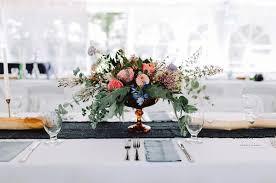 wedding centerpieces 120 stunning wedding centerpieces shutterfly