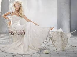 alvina valenta wedding dresses alvina valenta wedding dresses charleston bridal shope