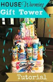 Best Housewarming Gifts 2015 Best 10 Housewarming Gift Baskets Ideas On Pinterest Themed
