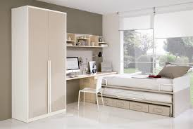 kids modern furniture all best kids modern furniture ideas kids beautiful modern bedroom furniture for kids with gorgeous beds and