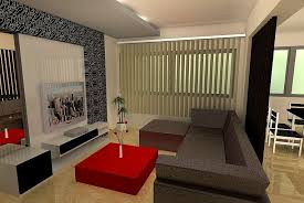 home furniture decoration furniture interior design for hall pictures ideas window molding