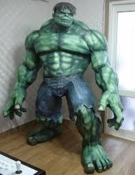 70 incredible hulk images incredible hulk