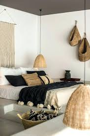 deco chambre exotique deco chambre exotique idaces chambre a coucher design en 54 images