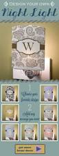Inexpensive Housewarming Gifts by Best 20 Great Housewarming Gifts Ideas On Pinterest Home Signs