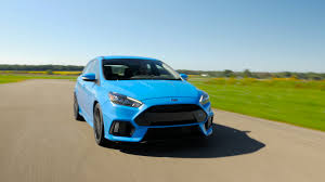 2019 ford focus hatchback spy photos show fiesta like face