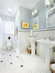 1930s bathroom design 1930s bathroom design ideas remodels photos e causes
