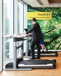 Exercise At Your Desk Equipment Office Exercise Equipment Exercise Desks Lifespan