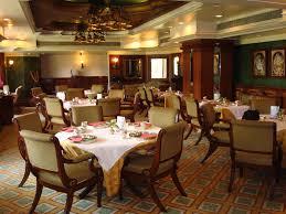 grand dining room jekyll island grand dining room jekyll island familyservicesuk org