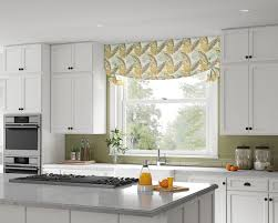 light yellow kitchen with white cabinets kitchen looks from lafayette interior fashions