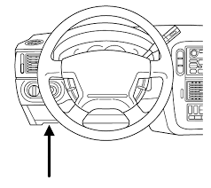 ford explorer how do i access the central junction box on