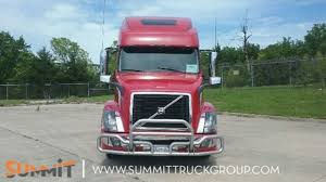 2016 volvo trucks for sale volvo 780 sleeper for sale used cars on buysellsearch