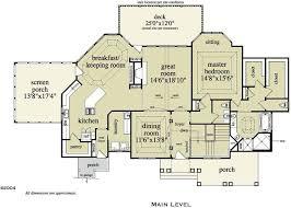 lodge house plans extraordinary 25 lodge house plans inspiration of paradise lodge