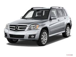 2012 mercedes glk350 review 2012 mercedes glk class prices reviews and pictures u s