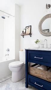 Navy Bathroom Accessories by 25 Best Ideas About Modern Kids Bathroom Accessories On Pinterest