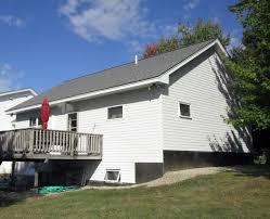 a superinsulated house from 1984 greenbuildingadvisor com