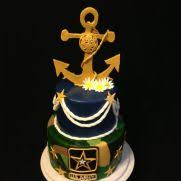 navy birthday cake 117 cakes cakesdecor