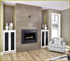 Convert Gas Fireplace To Wood by Convert Wood Fireplace To Gas Home Design Ideas
