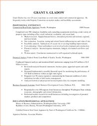 real estate resume templates report to senior management template awesome real estate resume