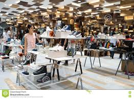 retail store interior floor plan stock photos images u0026 pictures