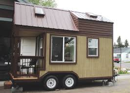 Tiny House For Sale In Rupert Id