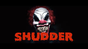 shudder the perfect horror streaming service youtube