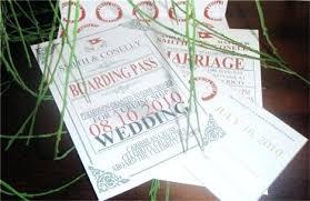 cruise wedding invitations creative destination wedding invitations how to word your