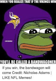 Nfl Bandwagon Memes - 25 best memes about nfl nfl memes